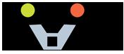 logo-MENU24
