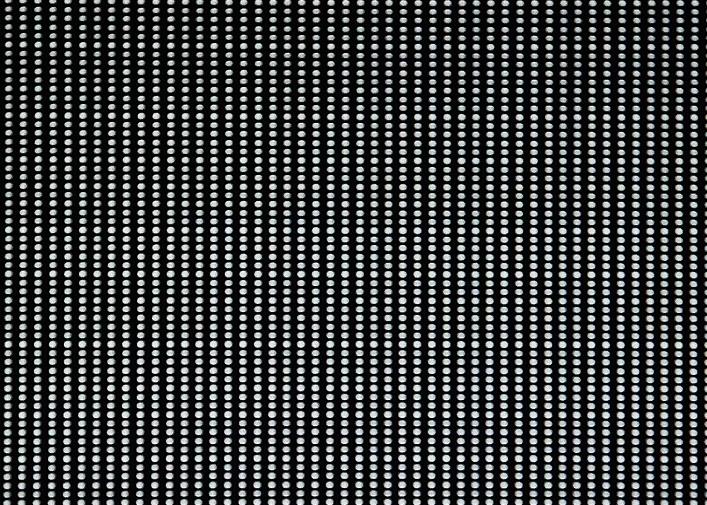cover cropped glitch vjing