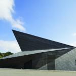 514b57c4b3fc4b095e00009b_karuizawa-museum-complex-yasui-hideo-atelier_senju_014-528x351