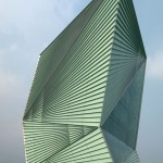 Centre-for-Sustainable-Energy-Technologies-by-MC-Architects-3-600x908