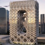 NEW_HOTEL_TOWER_CITY_OF_DREAMS__MACAU