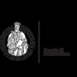 logo-unifi-squared-small4