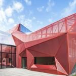 Arch2O-Espace-Culturel-De-La-Hague-Museum-14-750x400