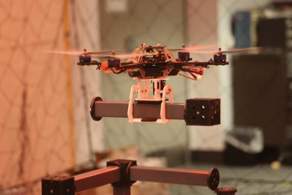 Arch2O-Robotization-of-BIM-01-1-600x400