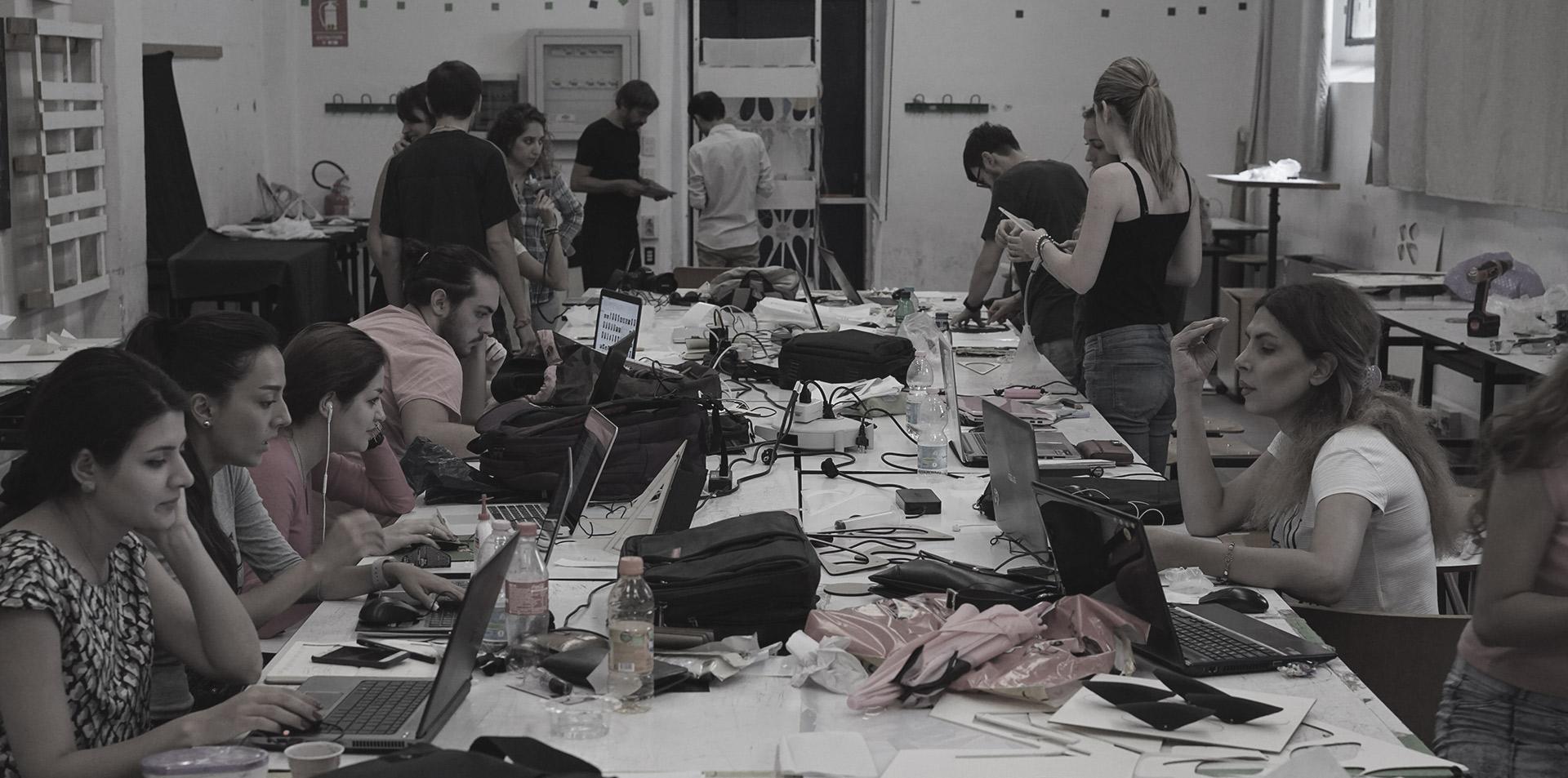 009_aggiunta workshop