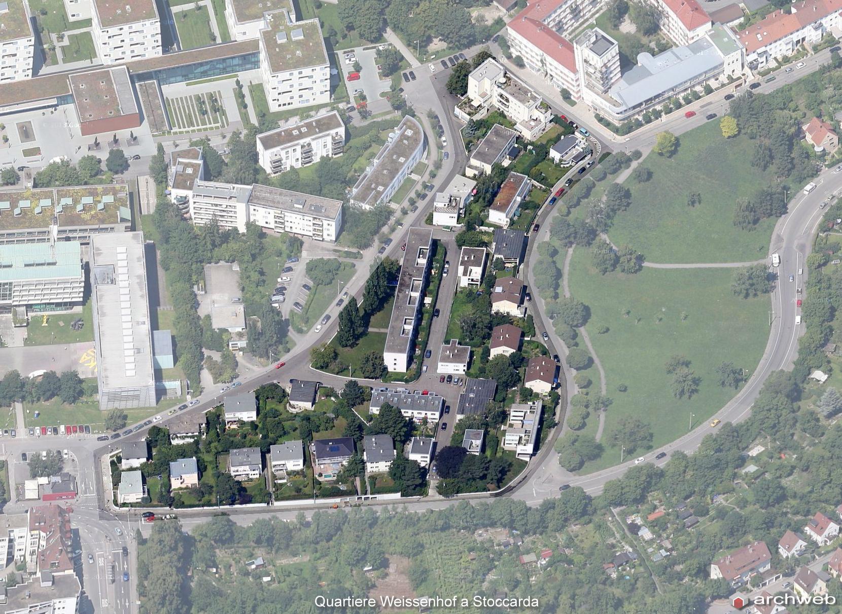 weissenhof_aerial_archweb